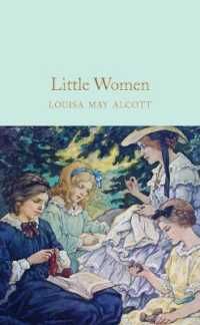 Little Women 9781509827770