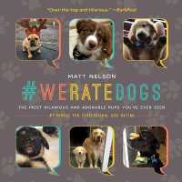 Link to an enlarged image of #weratedogs : The Most Hilarious and Adorable Pups You've Ever Seen
