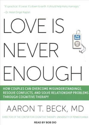Books Kinokuniya: Love Is Never Enough (2-Volume Set) : How Couples