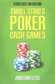 gold strike casino in robinsonville mississippi