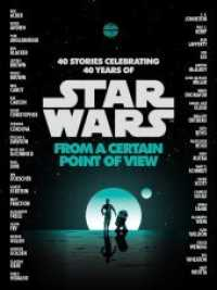 Link to an enlarged image of From a Certain Point of View (Star Wars)(OME TPB)