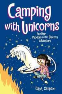 Link to an enlarged image of Camping with Unicorns : Another Phoebe and Her Unicorn Adventure (Phoebe and her Unicorn)