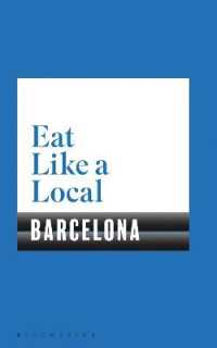 Link to an enlarged image of Eat Like a Local Barcelona