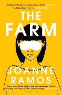 Link to an enlarged image of Farm -- Paperback / softback
