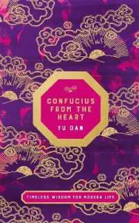 Link to an enlarged image of Confucius from the Heart