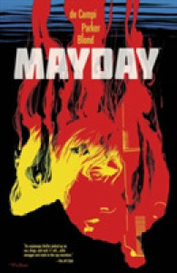 Link to an enlarged image of Mayday (Mayday)