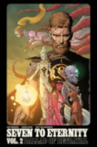 Link to an enlarged image of Seven to Eternity 2 : Ballad of Betrayal (Seven to Eternity)