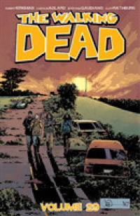 Link to an enlarged image of The Walking Dead 29 : Lines We Cross (Walking Dead)