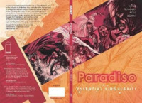 Link to an enlarged image of Paradiso 1 : Essential Singularity