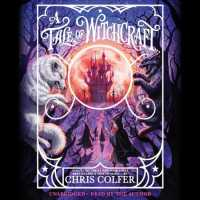 Link to an enlarged image of A Tale of Witchcraft (9-Volume Set) : Library Edition (Tale of Magic) (Unabridged)