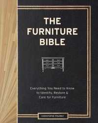 Link to an enlarged image of The Furniture Bible