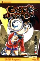 Link to an enlarged image of Case Closed 2 (Case Closed)