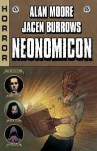 Link to an enlarged image of Neonomicon