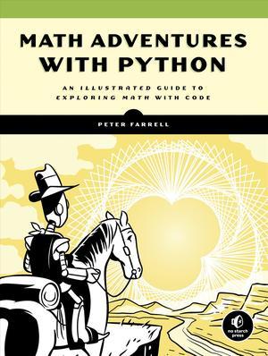 Books Kinokuniya: Python for Finance : Mastering Data-Driven
