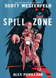 Link to an enlarged image of Spill Zone 1 (Spill Zone)