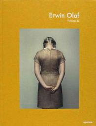 Link to an enlarged image of Erwin Olaf <2>