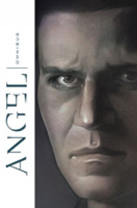 Link to an enlarged image of Angel Omnibus 2 (Angel)