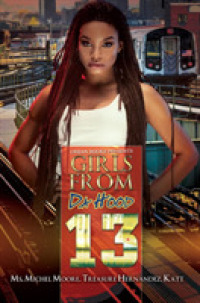Link to an enlarged image of Girls from Da Hood 13