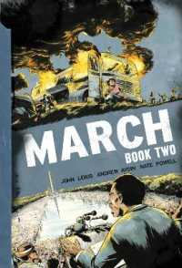 Link to an enlarged image of March 2 (March)