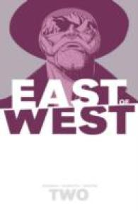 Link to an enlarged image of East of West 2 (East of West)