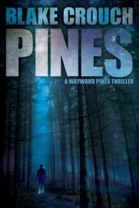 Link to an enlarged image of Pines