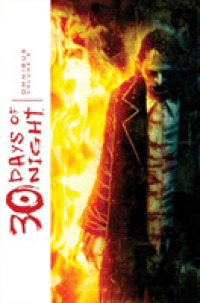 Link to an enlarged image of 30 Days of Night Omnibus 2 (30 Days of Night)