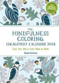 Books Kinokuniya The Mindfulness Colouring Book Anti Stress Art