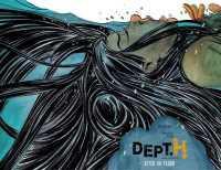 Link to an enlarged image of Dept. H 2 : After the Flood (Dept. H)