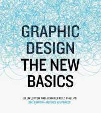Graphic Design The New Basics 9781616893323