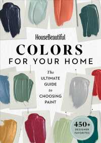 Link to an enlarged image of House Beautiful Colors for Your Home : The Ultimate Guide to Choosing Paint