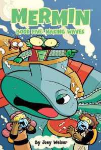 Link to an enlarged image of Mermin 5 : Making Waves (Mermin)