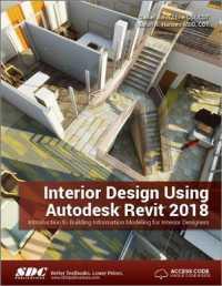 Books Kinokuniya: Autodesk Revit for Architecture 2017 : No