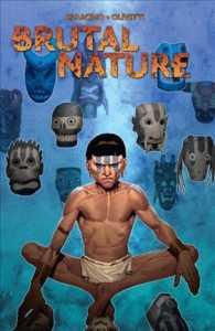 Link to an enlarged image of Brutal Nature 1 (Brutal Nature)