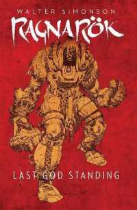 Link to an enlarged image of Ragnarok 1 : Last God Standing (Ragnarok)