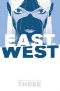 Link to an enlarged image of East of West 3 (East of West)
