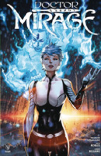 Link to an enlarged image of Doctor Mirage 1 (Doctor Mirage)
