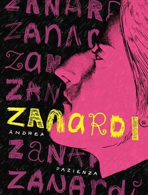 Link to an enlarged image of Zanardi