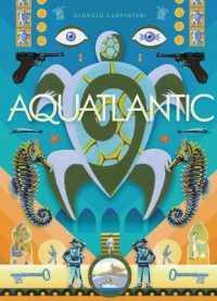 Link to an enlarged image of Aquatlantic