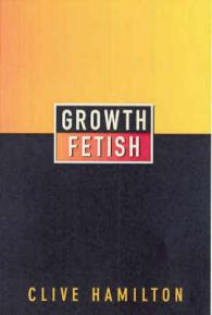 Link to an enlarged image of Growth Fetish