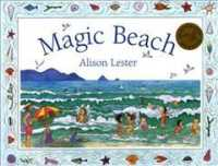 image of Magic Beach (New)