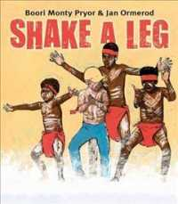 Link to an enlarged image of Shake a Leg