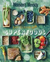 English Books > Food & Drink store at Books Kinokuniya Webstore