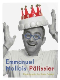 Link to an enlarged image of Patissier
