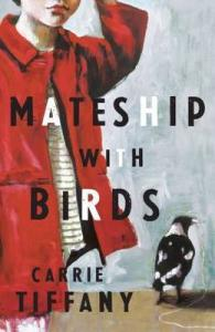 Link to an enlarged image of Mateship with Birds