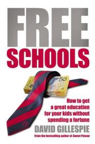 Link to an enlarged image of Free Schools
