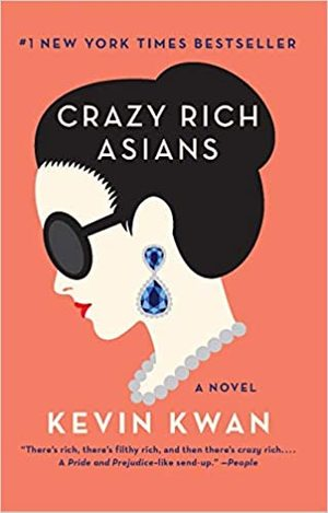 Link to an enlarged image of Crazy Rich Asians