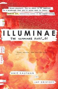 Link to an enlarged image of Illuminae The Illuminae Files_01