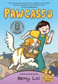 Link to an enlarged image of Pawcasso
