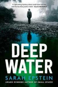 Link to an enlarged image of Deep Water