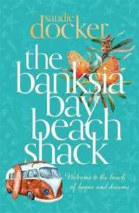 Link to an enlarged image of The Banksia Bay Beach Shack
